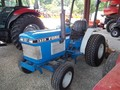 1994 Ford 1320 Tractor