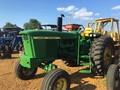 1969 John Deere 4020 Tractor