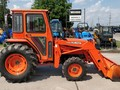Kubota L4310 Tractor