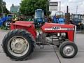 1979 Massey Ferguson 245 Tractor