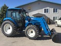 2017 LS P7040CPS Tractor