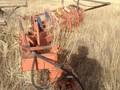 Melroe 902 Plow