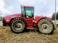 2007 Case IH STX450HD 175+ HP