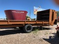 Kirby Manufacturing 8628 Cattle Equipment