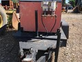 1987 Whisperwatt 85 KW Generator