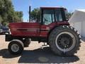 1985 International Harvester 5288 Tractor