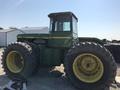 1986 John Deere 8650 Tractor