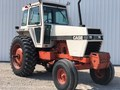 1983 J.I. Case 2090 Tractor
