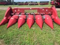 2002 Case IH 2206 Corn Head