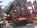 2012 McFarlane RD4030 Vertical Tillage