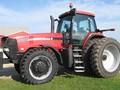 2002 Case IH MX200 Tractor