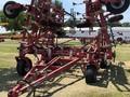 Wil-Rich Quad 5 Field Cultivator