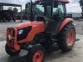 2006 Kubota M7040 Tractor