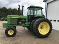 1991 John Deere 4455 Tractor