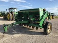 Great Plains 1006NT Drill