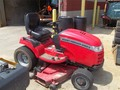 Massey Ferguson 2823 Tractor