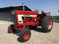 1972 International Harvester 966 Tractor