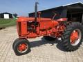 1950 J.I. Case VAC Tractor
