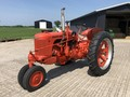 1951 J.I. Case SC Tractor