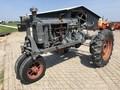 1937 International Harvester F-20 Tractor