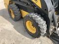 2011 New Holland L225 Skid Steer
