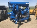 2018 Brandt 1300HP Augers and Conveyor