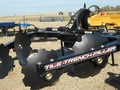 2019 Tile Trench Filler TTF4-HYD Field Drainage Equipment