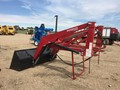 Woods 3150 Front End Loader