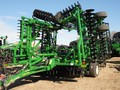 2018 Great Plains Turbo-Max 4000TM Vertical Tillage