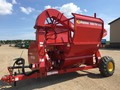 2019 Highline CFR650 Grinders and Mixer