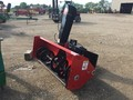 2013 Red Devil RED2S306 Snow Blower