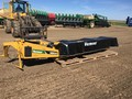 2018 Vermeer M8040 Mower Conditioner