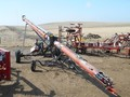 2008 Wheatheart BH8x41 Augers and Conveyor