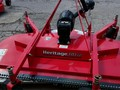 2016 Heritage 72CW Rotary Cutter