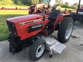 1984 International Harvester 254 Under 40 HP