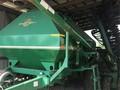 2009 Great Plains NTA3510 Air Seeder