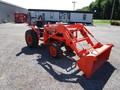 2008 Kubota B7800 Tractor