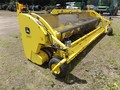2013 John Deere 645C Forage Harvester Head