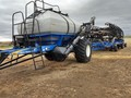 2009 New Holland P1060 Air Seeder