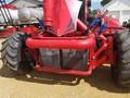 2016 Nuhn Lagoon Crawler Manure Pump