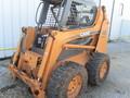 2011 Case 435 Skid Steer