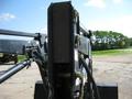 Allied 2595S Front End Loader