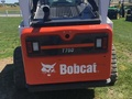 2016 Bobcat T750 Skid Steer