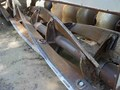 2006 Tillage Management OPTIMIZER 2500 Disk Chisel