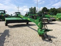 2014 John Deere 956 Mower Conditioner