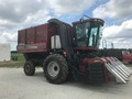 2006 Case IH CPX420 Cotton