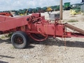 New Holland 269 Small Square Baler