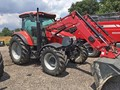 2012 McCormick X60.30 Tractor