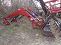 2005 Allied 2895S Front End Loader