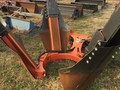 Bobcat TS44C Loader and Skid Steer Attachment
